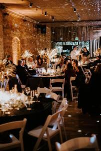 20 Provo Wedding Reception Venues - Southworth Hall