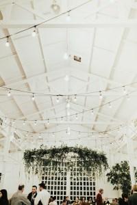 20 Provo Wedding Reception Venues - White Shanty