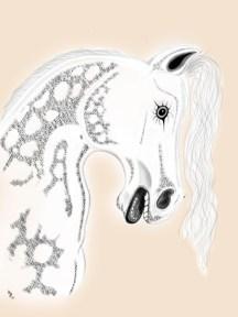 rocking horse (960x1280)