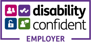 Disability-Confident-Employer-Logo-1