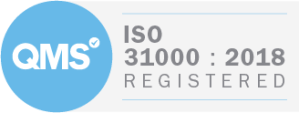 ISO-31000-2018-badge-white