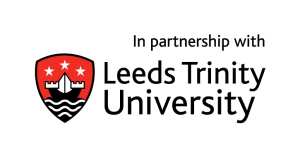 LTU_Partnership_Logo_Colour PNG
