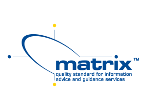matrix_logo_words-01