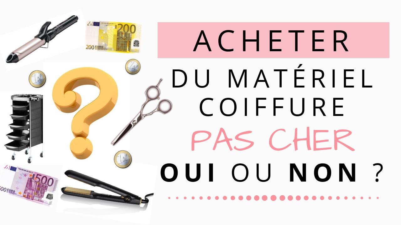 Acheter Du Trihexyphenidyl Pas Cher