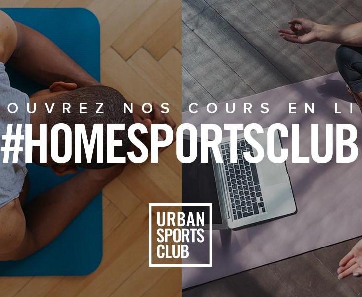 549054-urban-sports-club-lance-ses-cours-de-sport-en-ligne-pendant-le-confinement