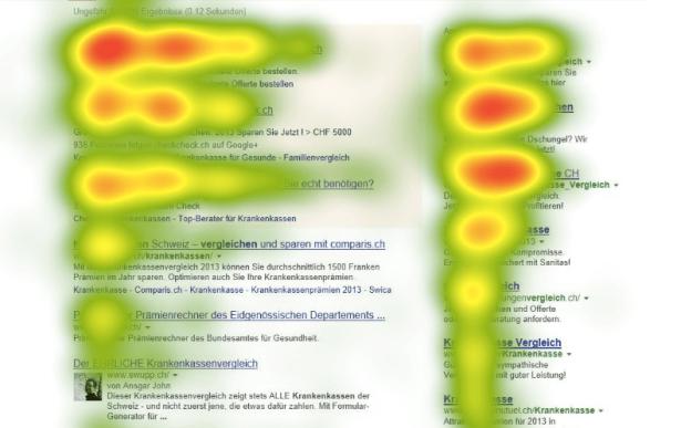 bonnes pratiques rédaction web