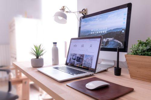 Comment Devenir Rédacteur Web Freelance ? La Méthode Pas à Pas