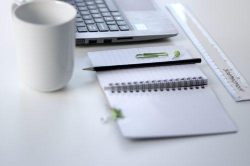 idées d'articles de blog