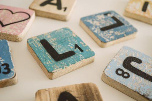 Les Règles Typographiques à Connaître en Rédaction Web