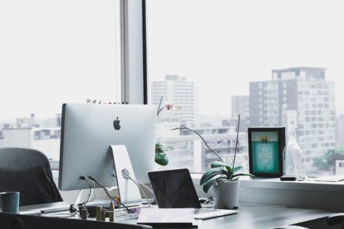 Rédacteur Web Freelance : les Clés Pour Réussir