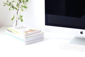 Devenir Blogueuse : Comment le Blogging a Changé Ma Vie ?