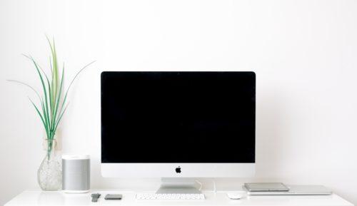 Manque de Motivation : 4 Types d'Articles de Blog à Écrire