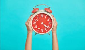 Comment Développer Son Blog en 30 Minutes par Jour ?