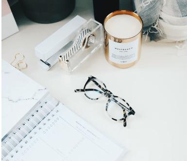Article de Blog : 39 Questions à se Poser avant de Publier