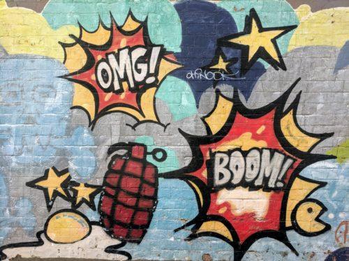 Découvrez 28 astuces de copywriting pour écrire des textes persuasifs