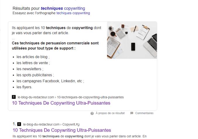 balise html