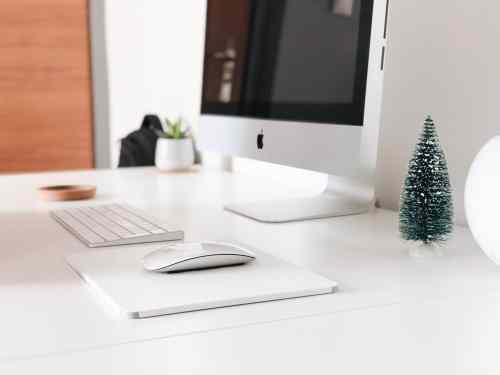 Comment Être un Bon Rédacteur Web ?