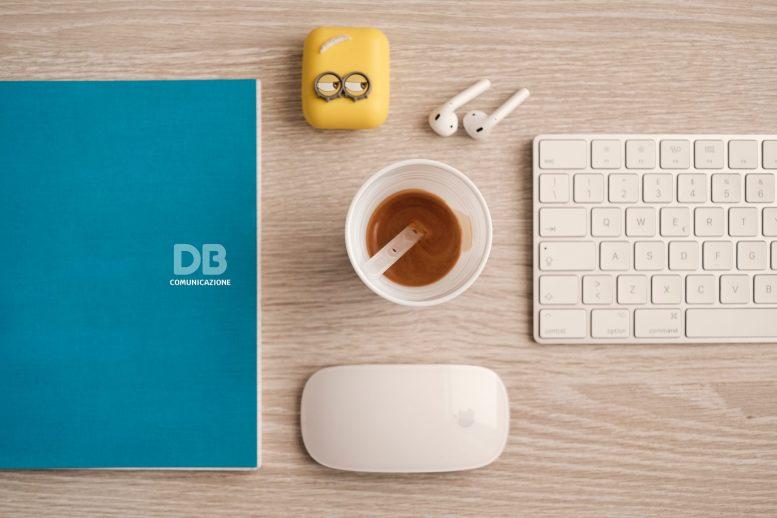 métier du web : 5 professions à fort potentiel
