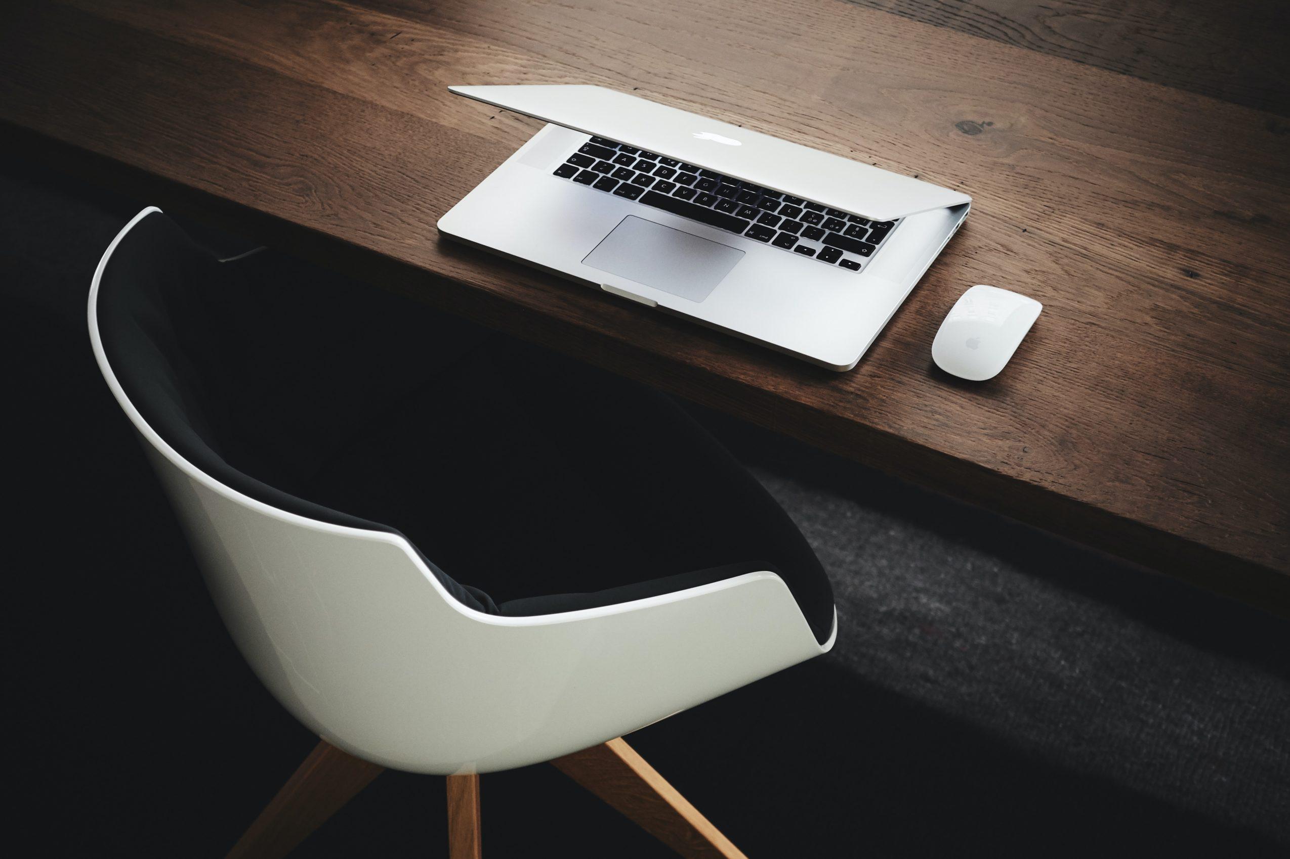 Métiers du Web : 5 Professions À Fort Potentiel