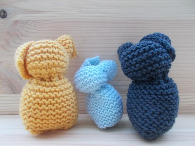 lapin-commencer-le-tricot