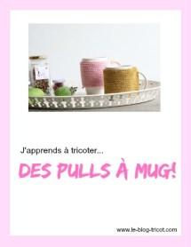 pull-a-mug
