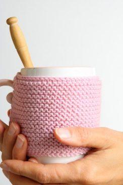 tricot-gratuit