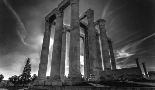 Athen_Griechenland-567x410