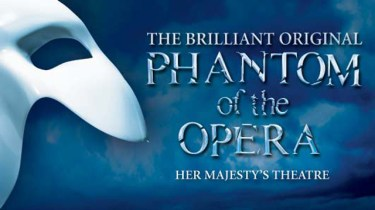 92894-640x360-phantom-of-the-opera-poster-640