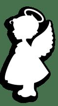 Conte et PMA - La course - Bonheur en éprouvette - ange