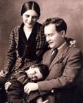 Histoire de la PMA Miriam Menkin chercheuse 1e FIV 1944