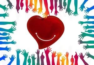 Soutien lors d'un parcours de PMA FIV - Le bonheur en éprouvette - soutien coeur