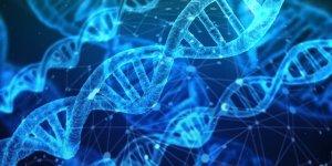 Enfant issu d'un don anonyme - recherche ADN - le bonheur en eprouvette