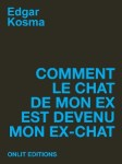 kosma_deschamps