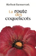 biefnot-dannemark_coquelicots