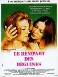 le_rempart_des_beguines