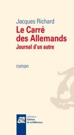 richard allemands