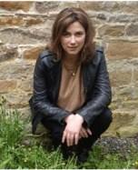 Emmanuelle Pirotte