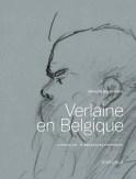 verlaine en belgique