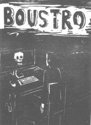 Boustro2