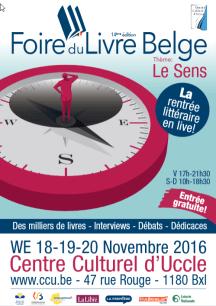 affiche foire du livre belge.png