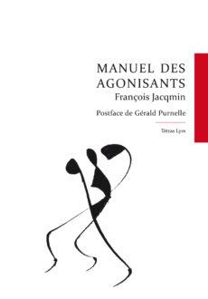 jacqmin-manuel-des-agonisants