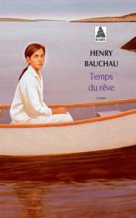 bauchau