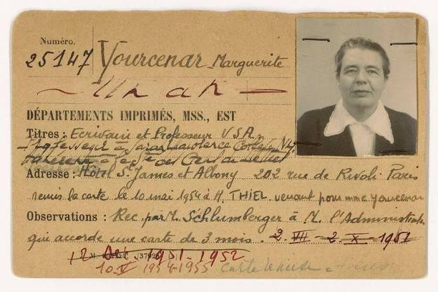 carte-bnf-yourcenar