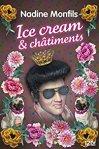 monfils ice cream