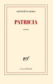damas patricia
