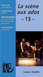 scene aux ados 13