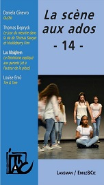scene aux ados 14