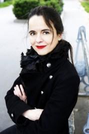 Amelie Nothomb ©Olivier Dion.jpg