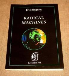 brogniet radical machine