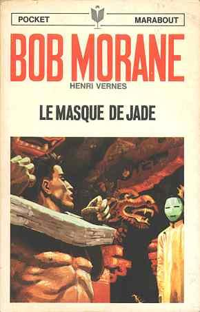 bob morane masque de jade.jpg